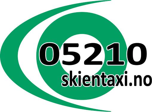 Skien Taxi