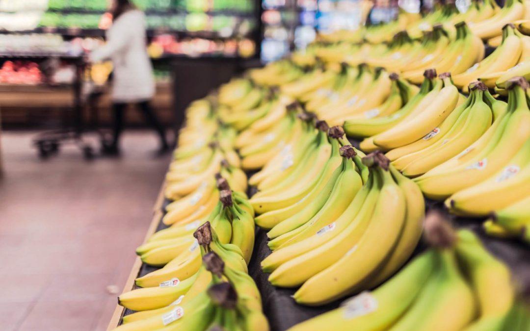 Kjøring av matvarer for kr 200*
